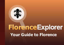 Florence Explorer - Your Guide to Florence